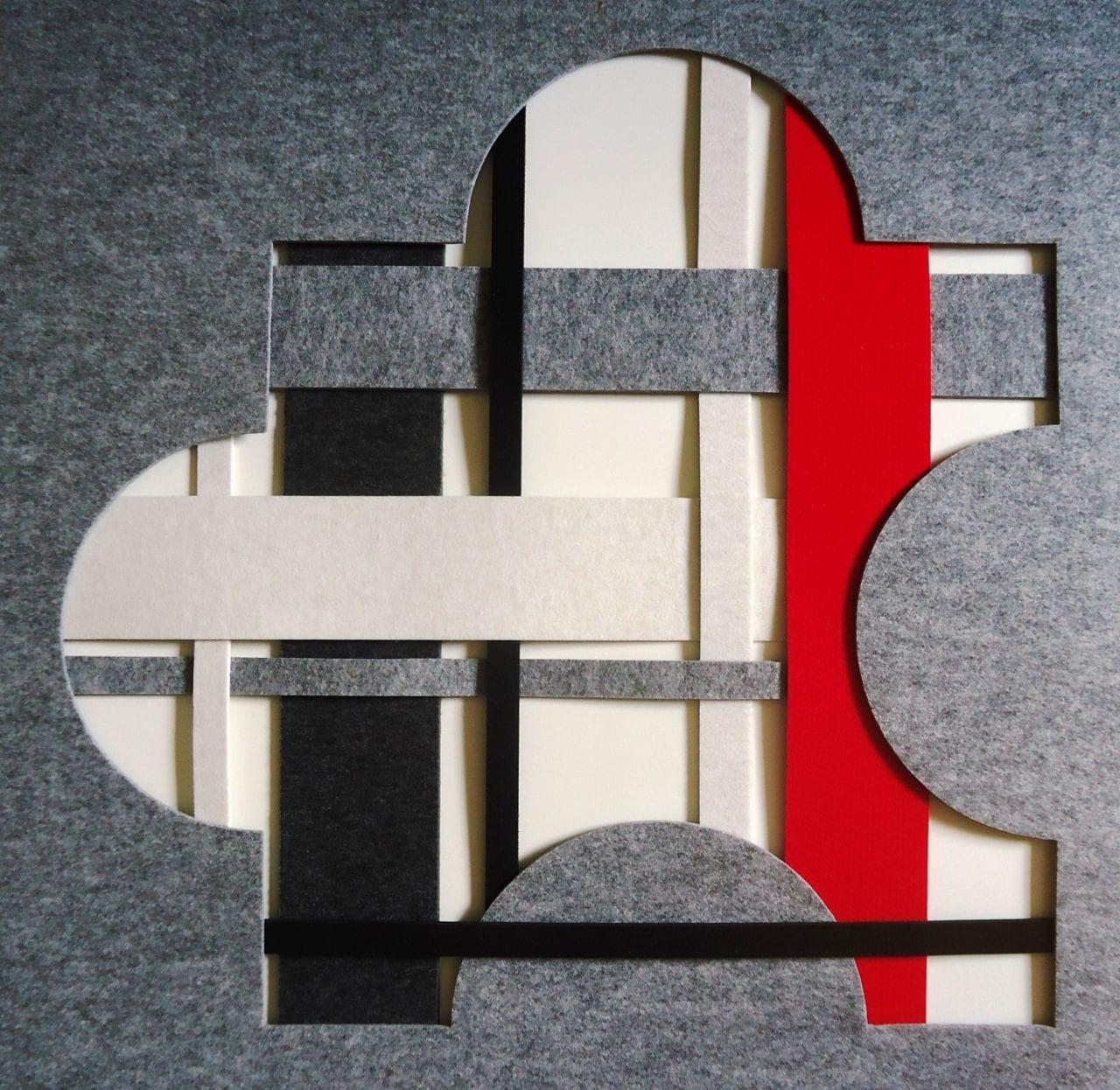 Design5mm