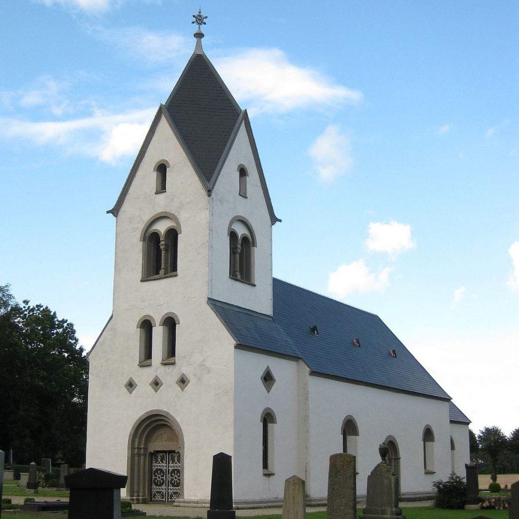Österlen.se event herrestad kyrka