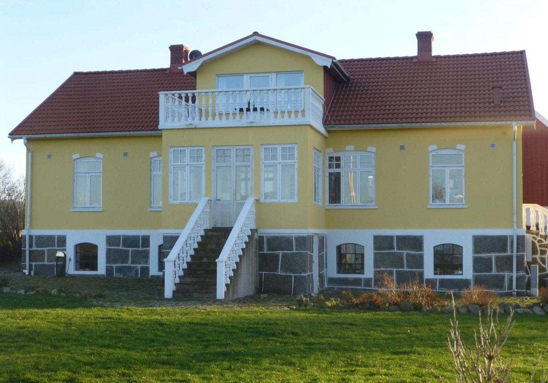 Åsgårds Gårdsbutik Onslunda