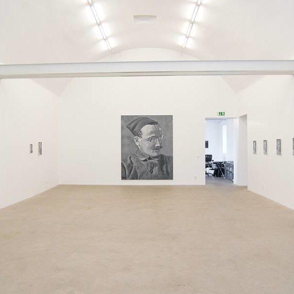 Galleri Thomas Wallner