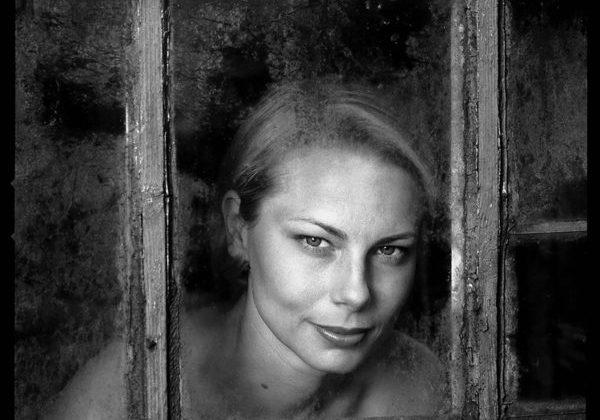 HEMSIDA 2021 Helena Bergstrom kopia