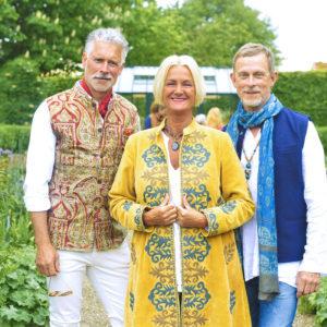 Johan Anette Ludde FB 300x300 square österlen.se
