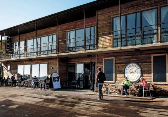 Kåseberga cafe och bistro 007-2