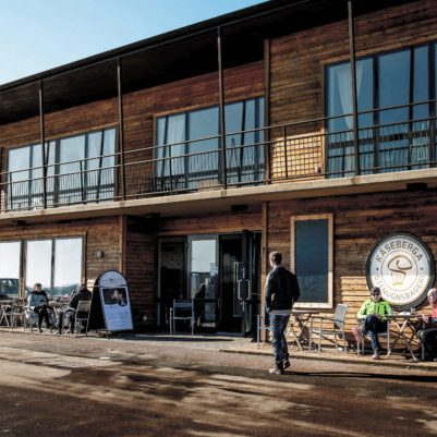 Kåseberga cafe and bistro 007-2