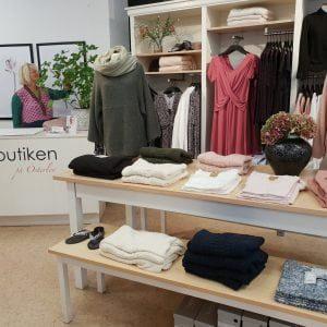 Brand Store 001