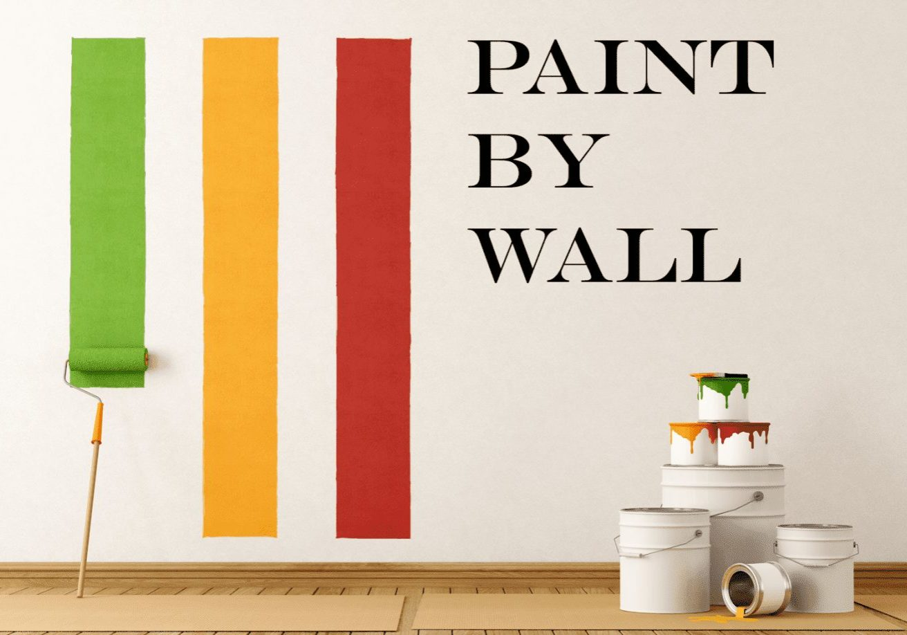 Paint_by_wall