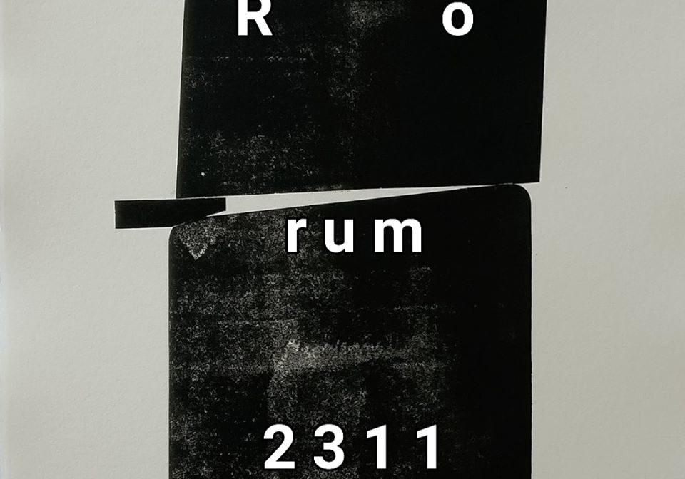 Rorum 2311 Osterlen 1