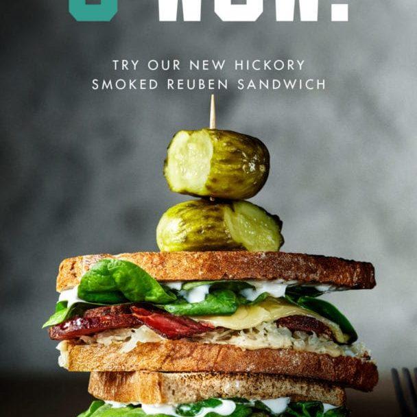 Sandwich_-_TV_Standing