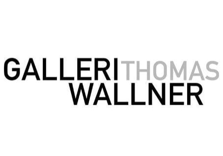 Galleri Thomas Wallner