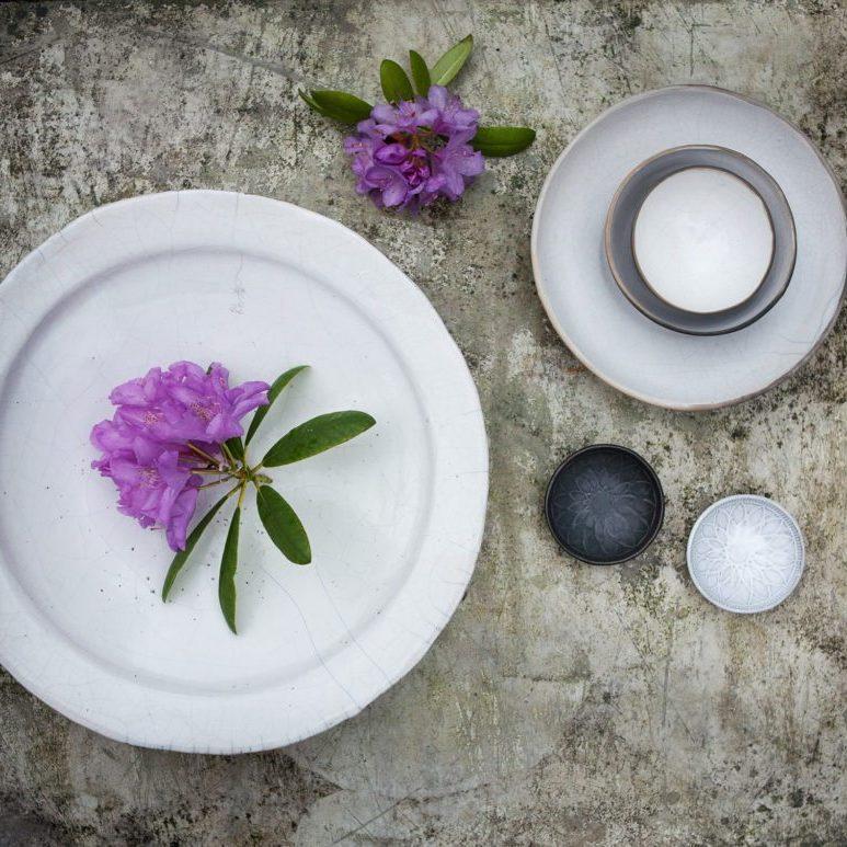 Annabell keramik