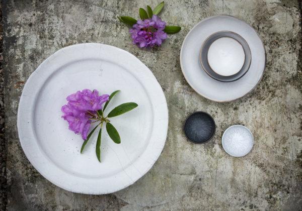 Annabell ceramics