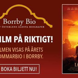 borrby-bio-lejonkungen