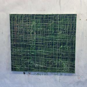 Enrique battista - September exhibition