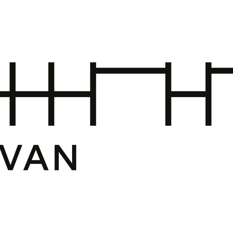 Rikstolvan logo