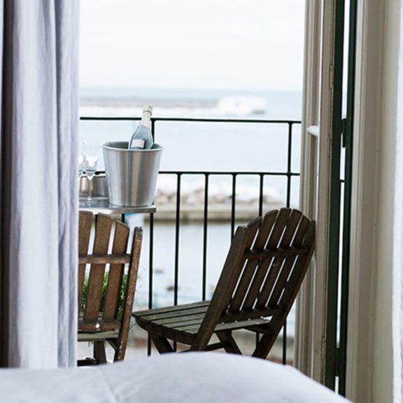 österlen.se hotell maritim