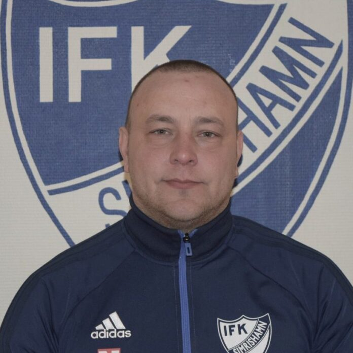 IFK Simrishamn's head coach resigns after the loss against Råå IF