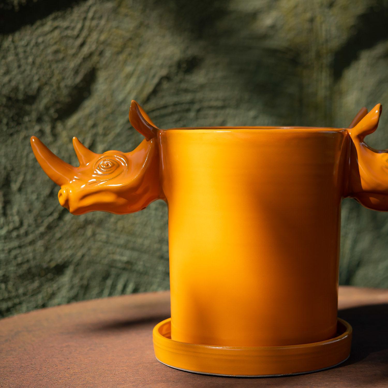 Keramik av Elna-Karin Helgesson