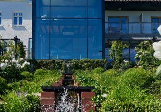 kiviks-hotell