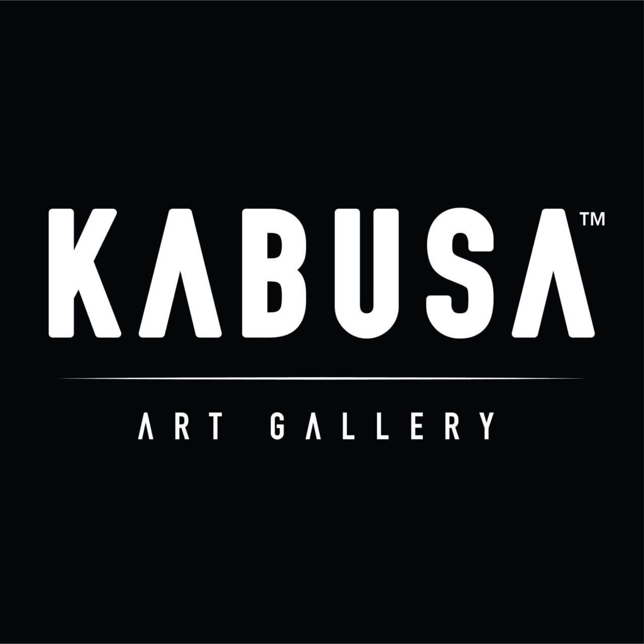 Kabusa art gallery