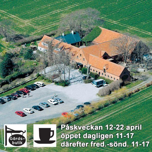 påsk2019
