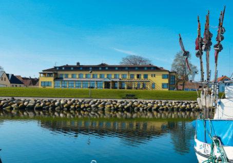 Österlen.se - Svea Hotel