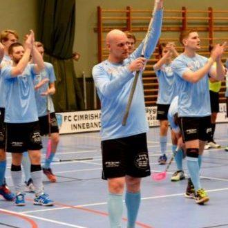 Tränare i fokus när Cimrishamn vände mot Malmö